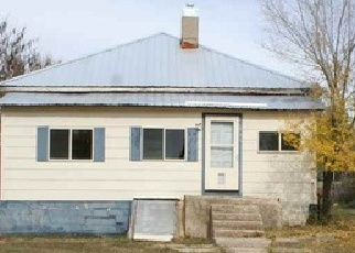 Foreclosed Home in Cimarron 87714 E 6TH ST - Property ID: 4343412816