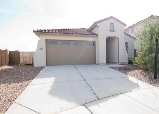Foreclosed Home in Tolleson 85353 W CHICKASAW ST - Property ID: 4343438653