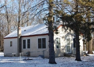 Foreclosed Home in Circle Pines 55014 77TH ST - Property ID: 4343461423