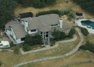 Foreclosed Home in Auburn 95602 UPPER RIDGE WAY - Property ID: 4343485515