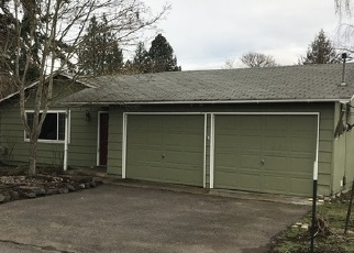 Foreclosed Home in Eugene 97402 MARSHALL AVE - Property ID: 4343520104