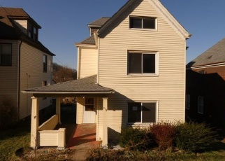 Foreclosed Home in Wilmerding 15148 WELSH AVE - Property ID: 4343538960