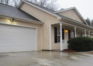 Foreclosed Home in Statham 30666 GREENFIELD DR - Property ID: 4343542452