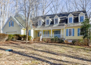 Foreclosed Home in Spotsylvania 22553 BLOOMSBURY LN - Property ID: 4343543319