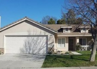 Foreclosed Home in Tracy 95377 CRYSTAL CREEK CT - Property ID: 4343598511