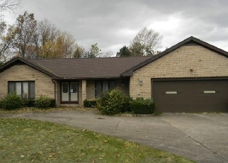 Foreclosed Home in Beachwood 44122 RICHMOND RD - Property ID: 4343605967