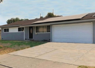 Foreclosed Home in San Dimas 91773 S GLENGROVE AVE - Property ID: 4343630482