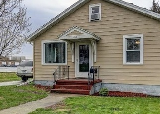 Foreclosed Home in Mount Pulaski 62548 W COOKE ST - Property ID: 4343639236