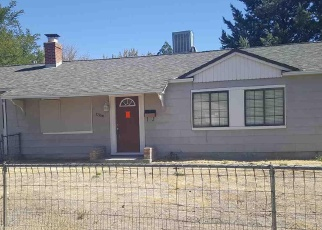 Foreclosed Home in Sparks 89431 4TH ST - Property ID: 4343656768