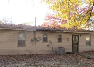 Foreclosed Home in Memphis 38118 BLUFFDALE ST - Property ID: 4343668137
