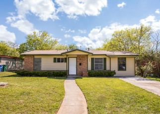 Foreclosed Home in San Antonio 78223 LASSES BLVD - Property ID: 4343672981