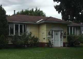 Foreclosed Home in Canastota 13032 WILSON AVE - Property ID: 4343716321
