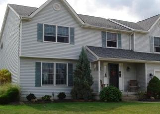 Foreclosed Home in Buffalo 14224 NINA TER - Property ID: 4343728139