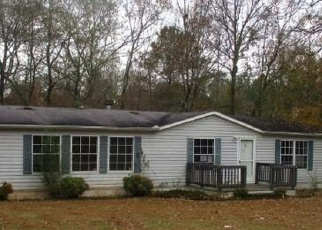 Foreclosed Home in Barnesville 30204 TALMADGE RD - Property ID: 4343741283
