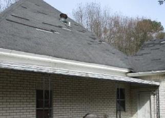 Foreclosed Home in Barnesville 30204 ATLANTA ST - Property ID: 4343743931