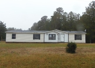 Foreclosed Home in Richburg 29729 WILLIE HEATH RD - Property ID: 4343744805