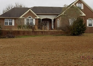 Foreclosed Home in Knoxville 31050 OLD KNOXVILLE RD - Property ID: 4343752681