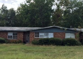 Foreclosed Home in Sylvania 30467 WAYNESBORO HWY - Property ID: 4343769314