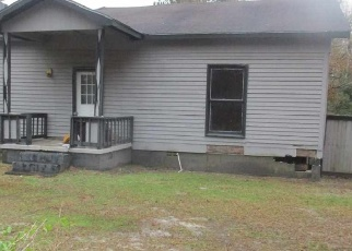 Foreclosed Home in Dublin 31021 CULLENS ST - Property ID: 4343775901