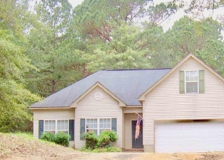 Foreclosed Home in Swansea 29160 LEE WITT RD - Property ID: 4343801289