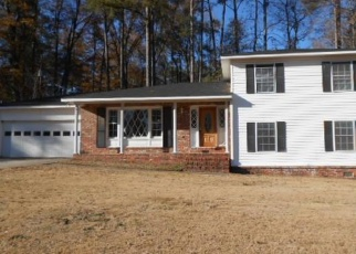 Foreclosed Home in Columbia 29210 LINSBURY CIR - Property ID: 4343811360