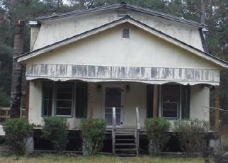 Foreclosed Home in Springfield 31329 ARDMORE OAKY RD - Property ID: 4343813556