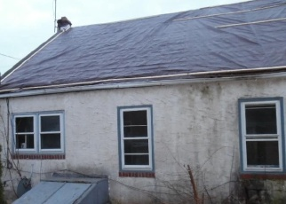Foreclosed Home in Norristown 19401 STANBRIDGE ST - Property ID: 4343835899