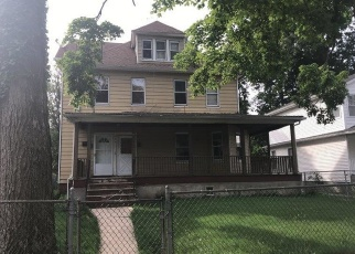 Foreclosed Home in Plainfield 07063 W 6TH ST - Property ID: 4343856478