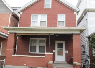 Foreclosed Home in Mc Kees Rocks 15136 RACE ST - Property ID: 4343859542