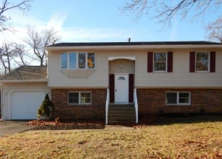Foreclosed Home in Mantua 08051 TAYLOR AVE - Property ID: 4343865230