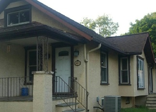 Foreclosed Home in Lansdale 19446 GARFIELD AVE - Property ID: 4343878823