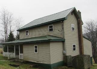 Foreclosed Home in Terra Alta 26764 AURORA PIKE - Property ID: 4343895907