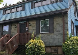 Foreclosed Home in Westville 08093 E OLIVE ST - Property ID: 4343911667