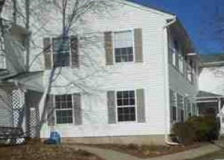 Foreclosed Home in Mendham 07945 DEVONSHIRE LN - Property ID: 4343935306