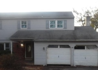 Foreclosed Home in Lansdale 19446 TRICORN DR - Property ID: 4343945833