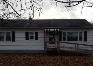 Foreclosed Home in Martinsburg 25404 EAGLE SCHOOL RD - Property ID: 4343968151