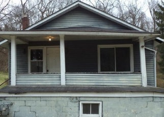 Foreclosed Home in Monroeville 15146 WOODLAWN DR - Property ID: 4343980875