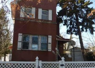 Foreclosed Home in Bronx 10466 BRONXWOOD AVE - Property ID: 4344038230