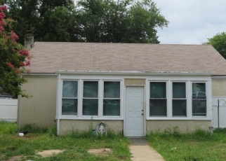 Foreclosed Home in Annapolis 21409 CAPE ST CLAIRE RD - Property ID: 4344046109