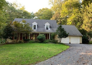 Foreclosed Home in Fairfax 22030 PHEASANT RIDGE RD - Property ID: 4344062322