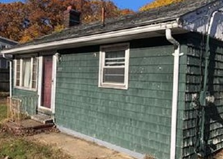 Foreclosed Home in Lynn 01904 LYNNFIELD ST - Property ID: 4344067136
