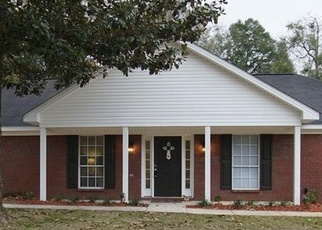 Foreclosed Home in Wilmer 36587 TOPFLITE LN - Property ID: 4344068452