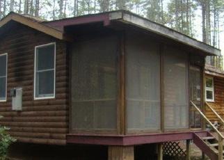 Foreclosed Home in Warrensburg 12885 JENNI JILL DR - Property ID: 4344106559