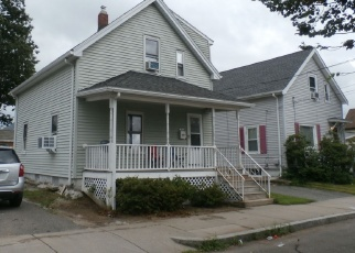 Foreclosed Home in Malden 02148 SARGENT ST - Property ID: 4344108760
