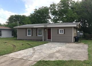 Foreclosed Home in Fort Worth 76119 REED ST - Property ID: 4344147284