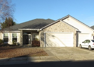Foreclosed Home in Eagle Point 97524 PUMPKIN RDG - Property ID: 4344150806