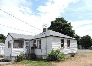 Foreclosed Home in Spokane 99206 N BOEING RD - Property ID: 4344169636