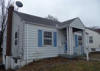 Foreclosed Home in Cincinnati 45248 KAREN AVE - Property ID: 4344171381