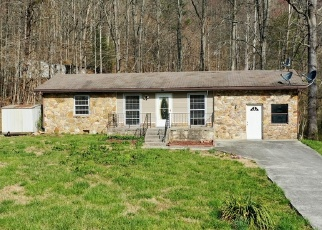 Foreclosed Home in La Follette 37766 MEADOWOOD CIR - Property ID: 4344174446