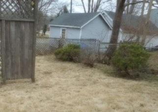 Foreclosed Home in Cincinnati 45230 SALEM RD - Property ID: 4344191531